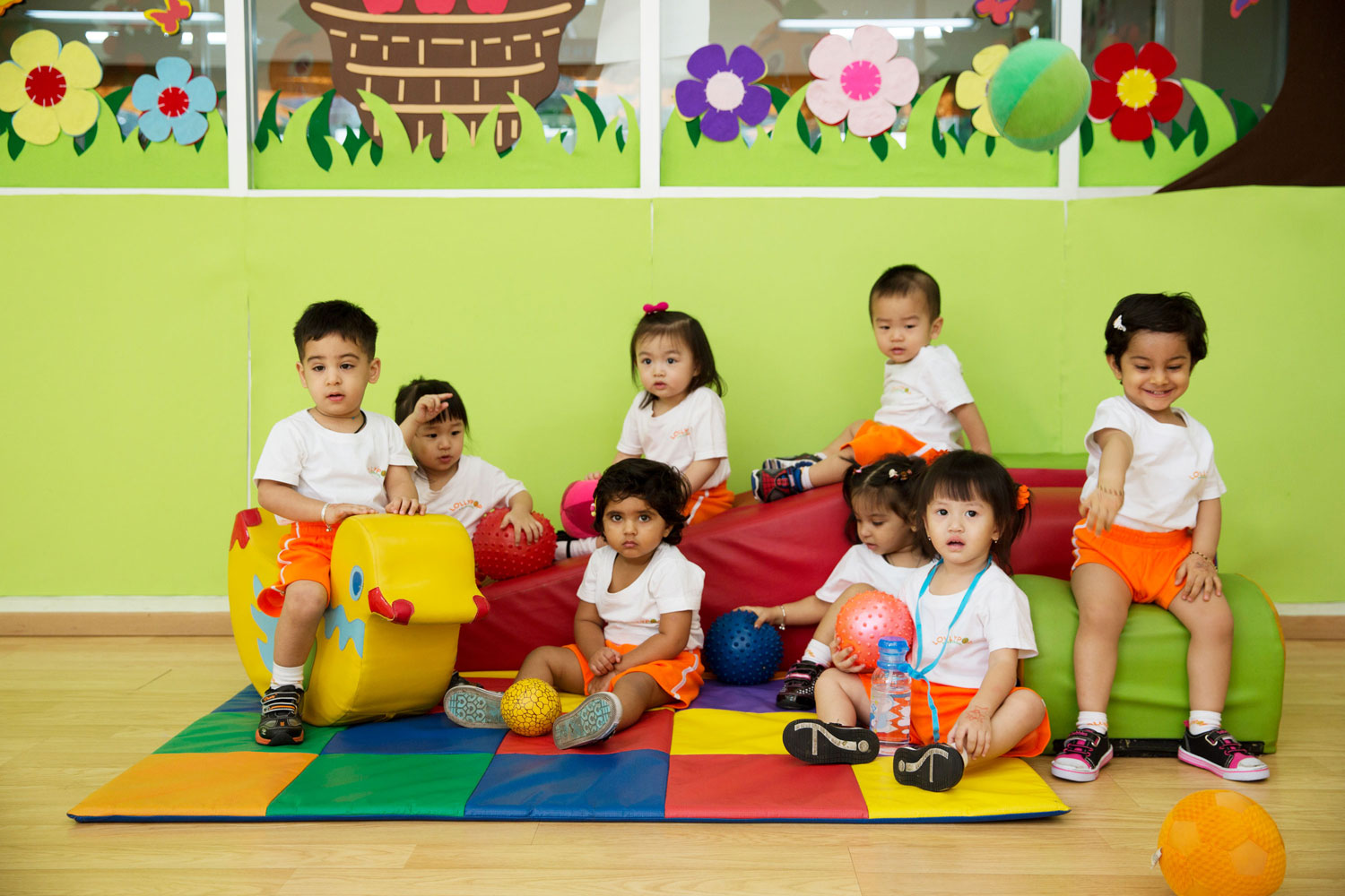 Image result for preschool in jakarta